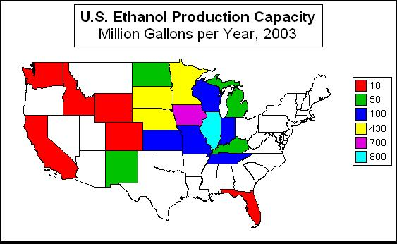 us_ethanol_production.jpg